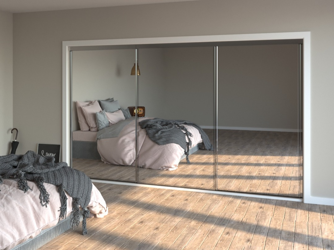 sliding doors for walk in robe designs and walk in robe ideas