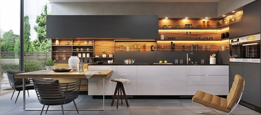 https://cabinetworx.com.au/rooms/1-kitchen