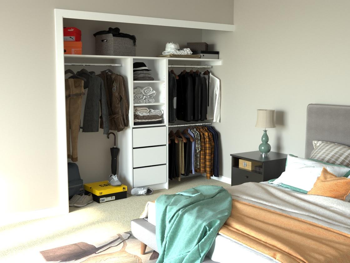 https://cabinetworx.com.au/room/detail/10-built-in-robe-fitzroy-design