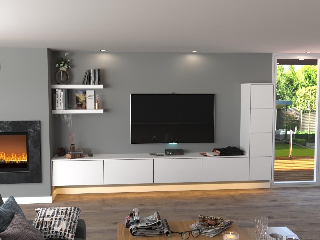 https://cabinetworx.com.au/room/detail/27-tv-set-dockland-design