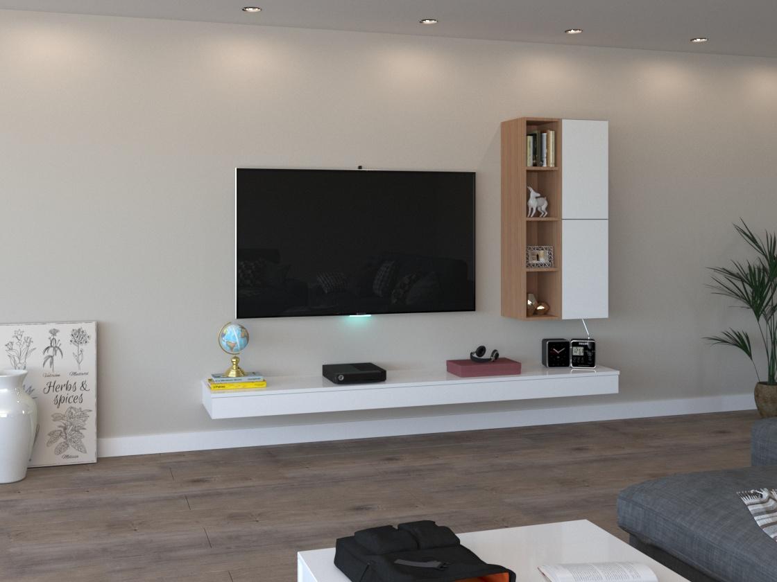 https://cabinetworx.com.au/room/detail/31-tv-set-southbank-design