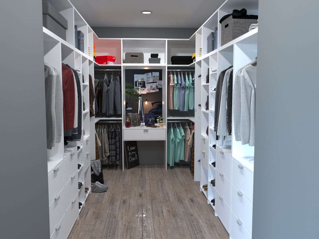 https://cabinetworx.com.au/room/detail/17-walk-in-robes-clifton-design