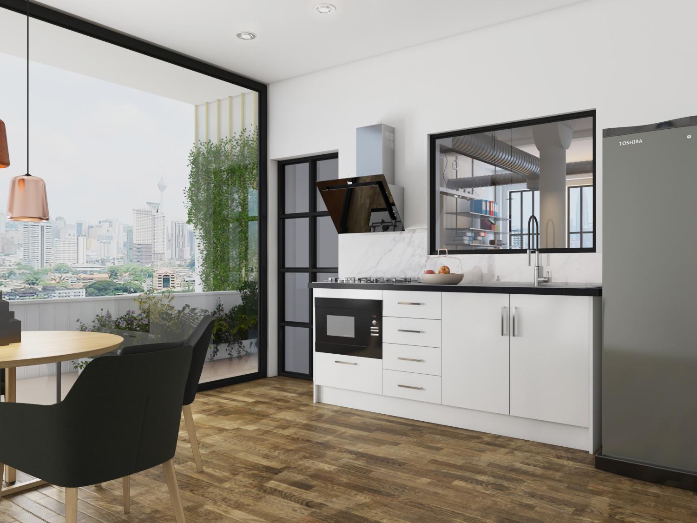 https://cabinetworx.com.au/room/detail/38-kitchen-office-design